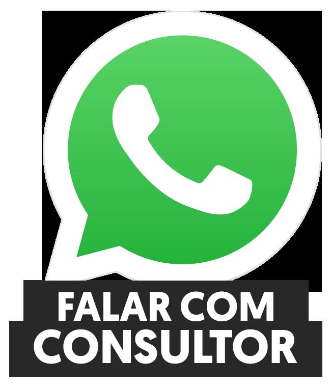 Falar com consultor no Whatsapp